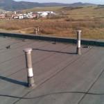 Autoskola SL_asfalt
